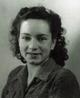 Conchita Ramos